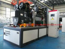 Erdgas-Biogas-Kohlenlager-Gas LPG-Generator