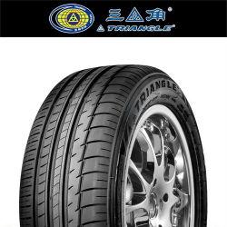 여름 UHP 타이어 스포츠 타이어 승용차 215/40r18 Th201 다이아몬드 무늬가 있는 동물 삼각형 타이어
