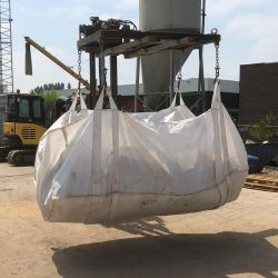 Skip Bag Big Bag für Gemeinschaftsmöbel Müll Recycling, Umzug Firma