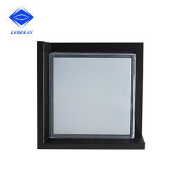 5W 6W 10Wは二重ヘッドセリウムの証明書が付いている屋内屋外の壁ランプLEDの街灯を選抜する