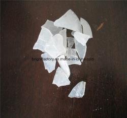 نوعية جيّدة ألومنيوم [سولفت]/ألومنيوم كبريتات [كس] 10043-01-3