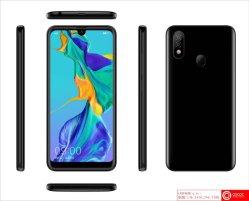 5.7 Inchs smartphone de pantalla del teléfono móvil accesorios