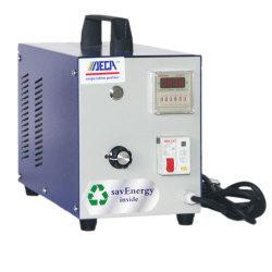 Snelle Verwarmer voor het Verwarmen van Metaal en het Schoonmaken van Vormende Pijpen
