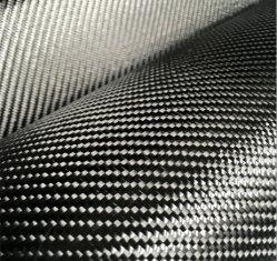 عمليّة بيع حارّ يمهّد [غود قوليتي] [3ك] [200غ]/نسيج قطنيّ نسيج كربون ليفة قماش [بربرغ] كربون ليف قماش