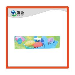 Benutzerdefinierte Gefaltete Papierkarte für Briefpapier