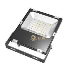 20W weißes LED Flut-Licht für Garten-Beleuchtung