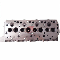 Testata di cilindro dei ricambi auto 4D55t del guardia forestale 2WD 4WD del Ford 908511