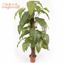 اصطناعيّة معمل [بونسي] [توبيري] شجرة بالجملة لأنّ يرتّب