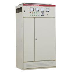 Pfc de tres fases de banco de condensadores de Corrección de factor de potencia (PFC-300kvar/400V).