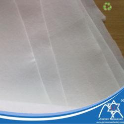 Commerce de gros de l'Agriculture Anti-Bacteria 100 % polyester non tissé d'obligations de couture
