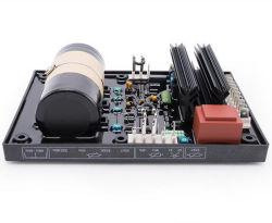 Leroysomer AVR R448, R449 pour l'AC L'alternateur
