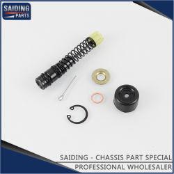 Saiding Autopeças Kit de Reparo do Cilindro Mestre da Embreagem 04311-14010 para Hilux