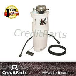 クライスラDodgeのための燃料Pump Module E7123m