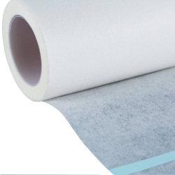Клей Non-Woven ткань бумага перевязочных хирургических ленты бумаги