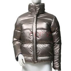 Нейлон Recyled из тафты/ Downjacket ткань/нейлоновой ткани//Recyle ткань/из тафты /Downproof ткань/мягкие ткани /одежды ткань
