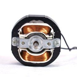 Elektrischer AC-Schirm Stangenmotor für Lüfterheizung