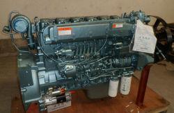 Sinotruk HOWO Truck Engine Spare Shares