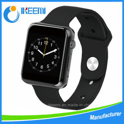 2018 Form Bluetooth intelligenter Uhr-Handy für androides Phone&iPhone