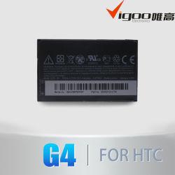 Li-ion аккумулятор для мобильного телефона HTC G4 T3333/T5353/T5388