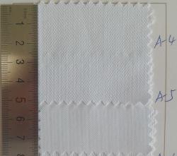 حسك رنك [بلش] بيضاء قطر [دوبّي] قميص بناء