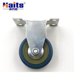 Las Ruedas de Acero Metal pesado rueda rueda Rueda la Rueda de muebles y ruedecillas