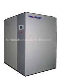 상자형 수냉식 냉각기(-5도 C 물 종류)