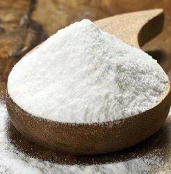 L'alta qualità ha modificato la manioca pregelatinizzata amido della tapioca con il prezzo basso