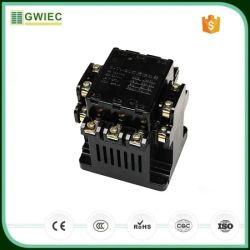Контактор переменного тока (CJT1 на 20A)