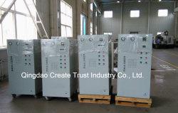 جهاز تعبئة النيتروجين عالي الأداء مع شهادة CE&ISO9001