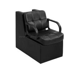 Secador de pelo Presidencia / silla de acondicionador de cabello (BS2232)