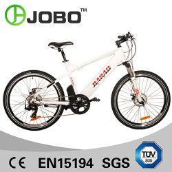 Europe Style Electric Bike 26 inch Mountain Type met verborgen Accu En15194 JB-Tde15z