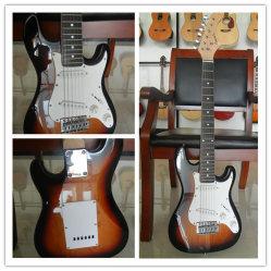 Guitarra eléctrica FLK1312