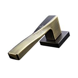Loquet du levier de la sécurité extérieure de poignée de porte haut de gamme