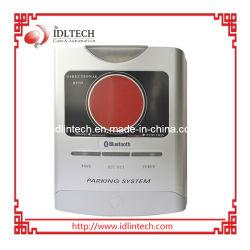 Lezer de over lange afstand van de Kaart RFID voor het Toegangsbeheer van het Parkeren (Idl-RBR09)