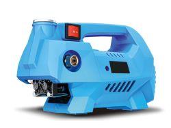 Batería de litio 800W Lavarropas de coche portátil de alta presión de coches más limpia Lavadora Auto Garden Home Cleaning Tools
