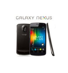 الهاتف المحمول الأصلي GSM الهاتف Android Nexus I9250
