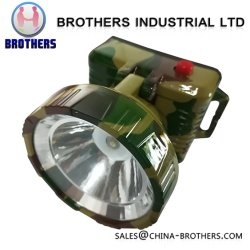 Pour Indonisia Headlmap Hotselling LED