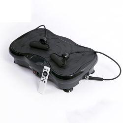 体操の版の適性狂気適合のマッサージの小型振動機械