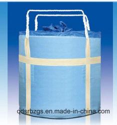 Tecido FIBC / Jumbo / Big / Ton / Cubic Sand / Cimento Bag / Sack
