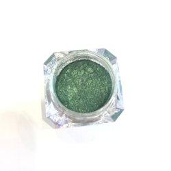 La résine époxy de couleur perle Mica pigments en poudre pour les cosmétiques ou l'industrie des revêtements