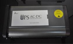 De openlucht Generator van de Macht van UPS Reserve (PC-8000)