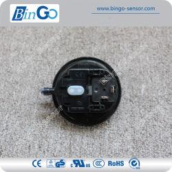 Differenzialer Gas-Luftdruck-Schalter für Heizungs-Ofen