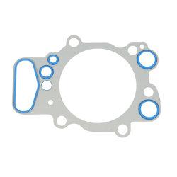 A série de peças do motor para DSC11/DSC12 Cabeça da Junta de alta qualidade