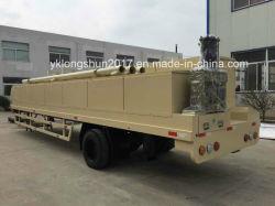 Mobil Arco Tipo K Ls-600-305 enrolladora de techo (120)