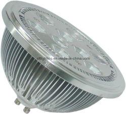 LED-Scheinwerfer (SLT-GU10-AR111-5*1With7*1With9*1W)