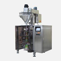Poudre Vffs Machine d'emballage automatique