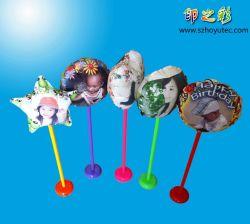 De Ballon van /Magic van de Ballon van /Printable van de Ballon van de Foto DIY voor Vakantie