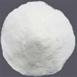 إمداد المصنع 99.8% دقيقة مسحوق ميلامين أبيض لمد