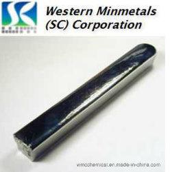 La pureza del germanio (Ge) 5N 6N en Western Minmetals Corporation (SC).