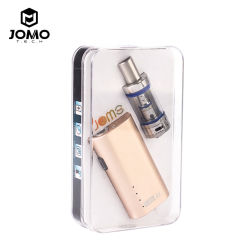Jomo元のライト40のボックスModキットの健康の電子タバコ